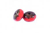 Donut - 15135001