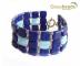 11109009 bracelet