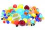 15119001 mix barev a velikostí