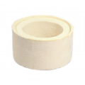 Furnace spacer ring - 12 cm + 7,5 cm